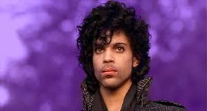 Prince is not alone